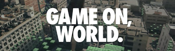 gameonworld