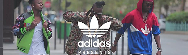 adidascoolege